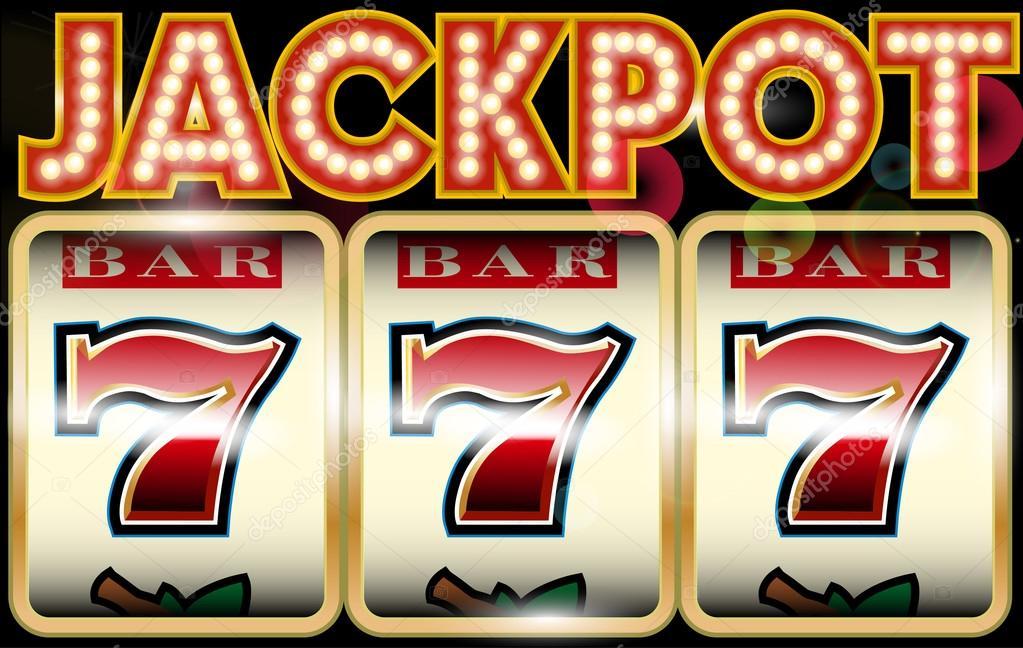 Casino Lucky 7