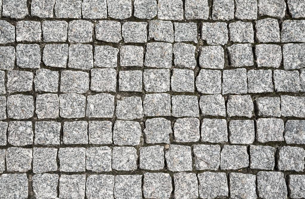 Fundo De Textura De Piso De Pedra Fotografias De Stock
