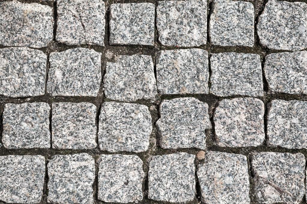 Background of stone floor texture Stock Photo Pretoperola 53054997