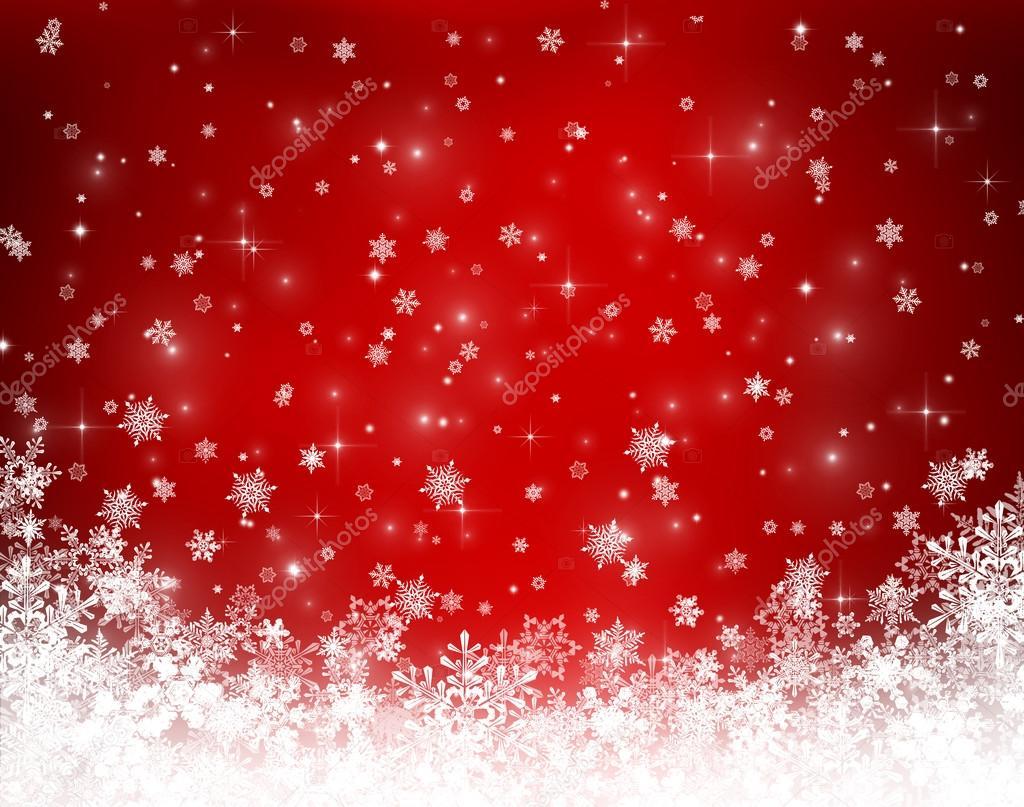 Weihnacht Hintergrund