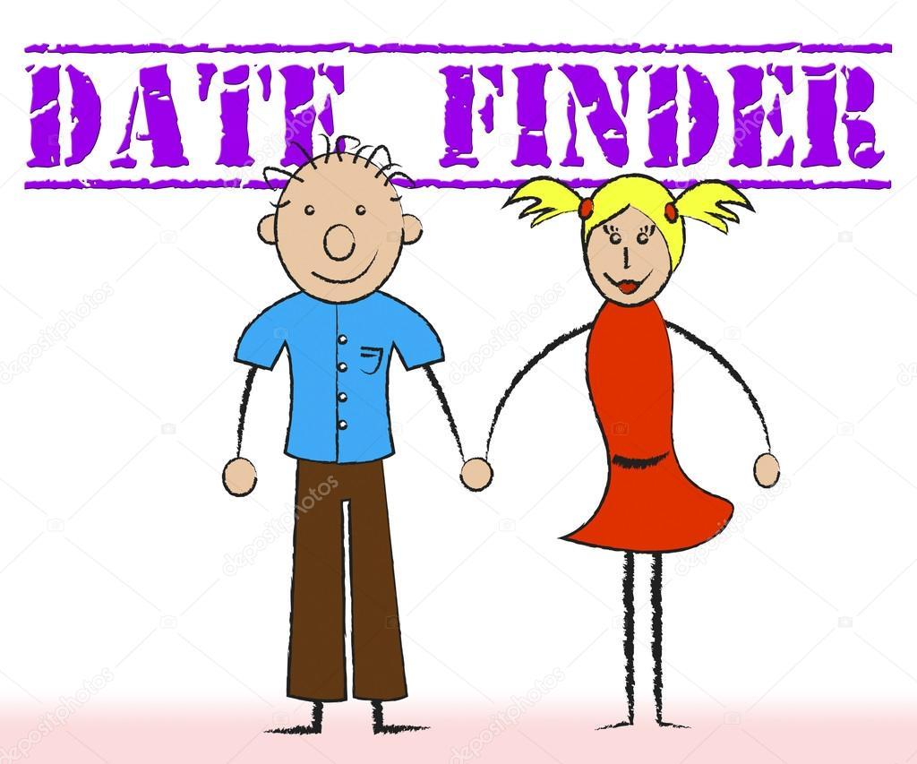 Was bedeutet die 3. Basis in der Datierung?