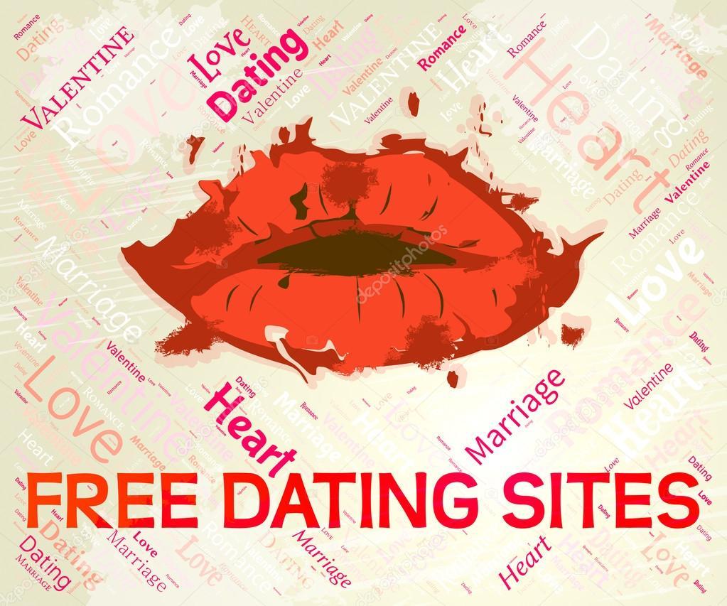 top 20 randevú kérdés