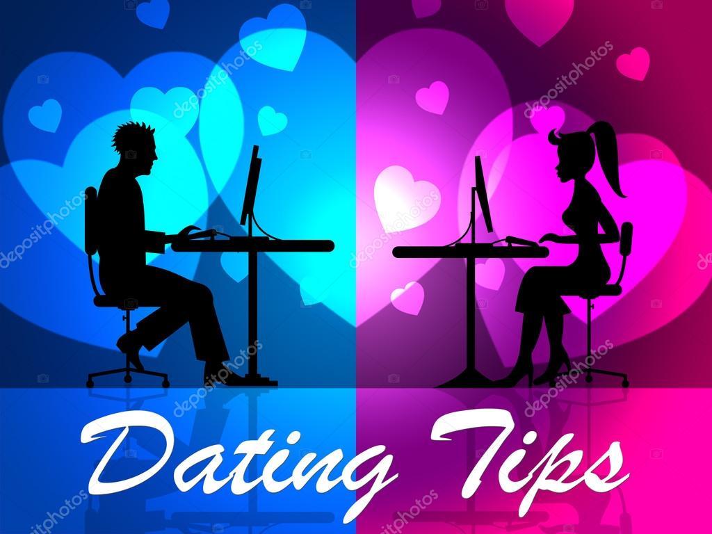 Gay dating sites i Danmark