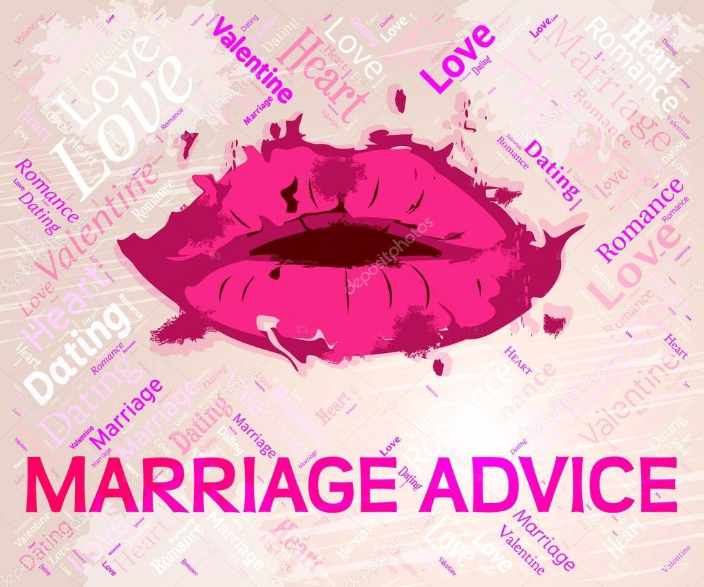 betekenis huwelijk