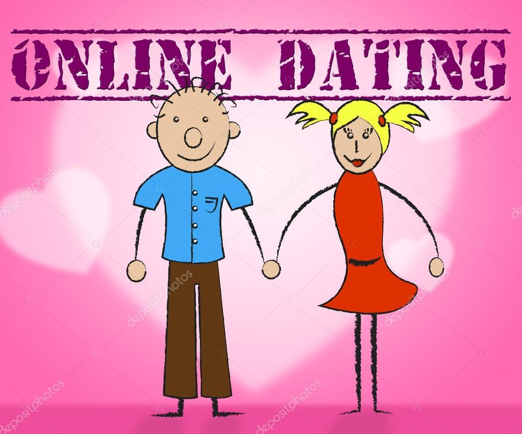 Dating-E-Mail-Vorlage