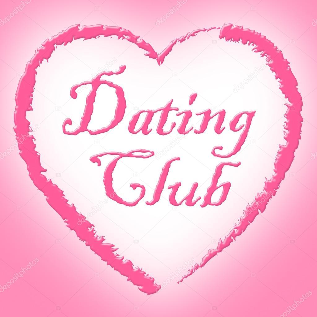 Der Dating-Club