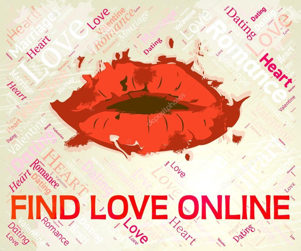 Online datování zdarma v Austrálii