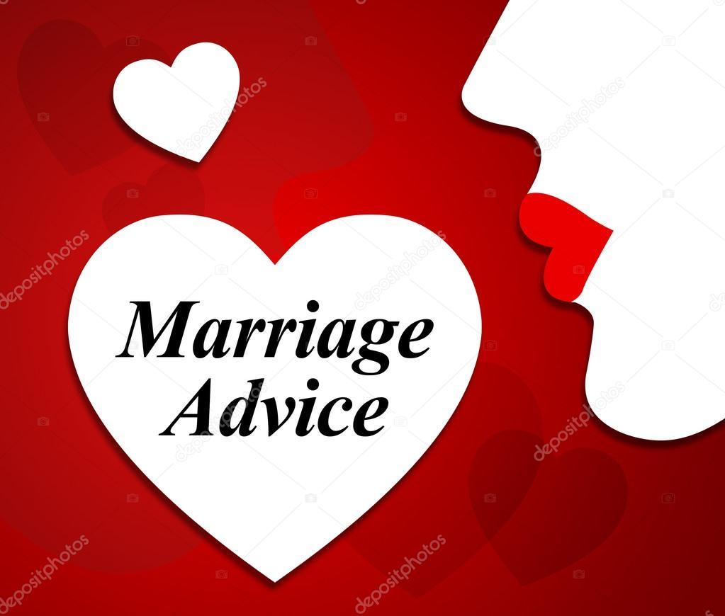 Συχνές ερωτήσεις για την ταχεία χρονολόγηση OST γάμος χωρίς dating αγάπη λωρίδα στίχους