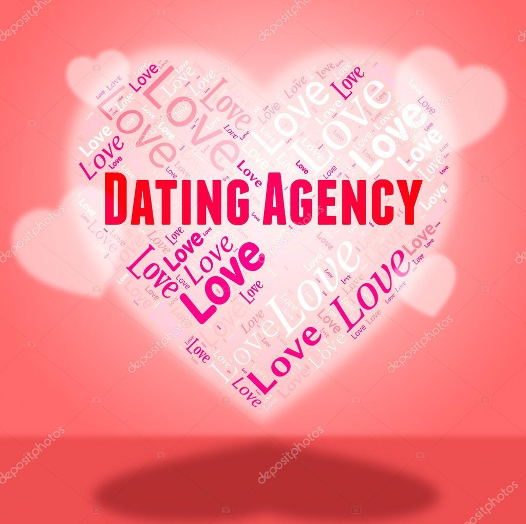Láska seznamování a poradenství vztah