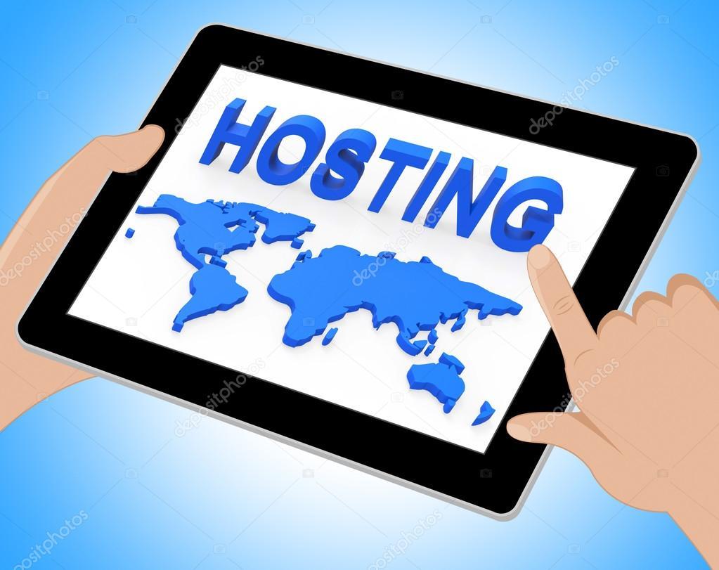 Хостинг для мира скачать как залить сервер на хостинг самп