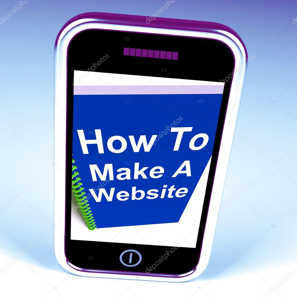 vydělávání peněz datování webové stránky