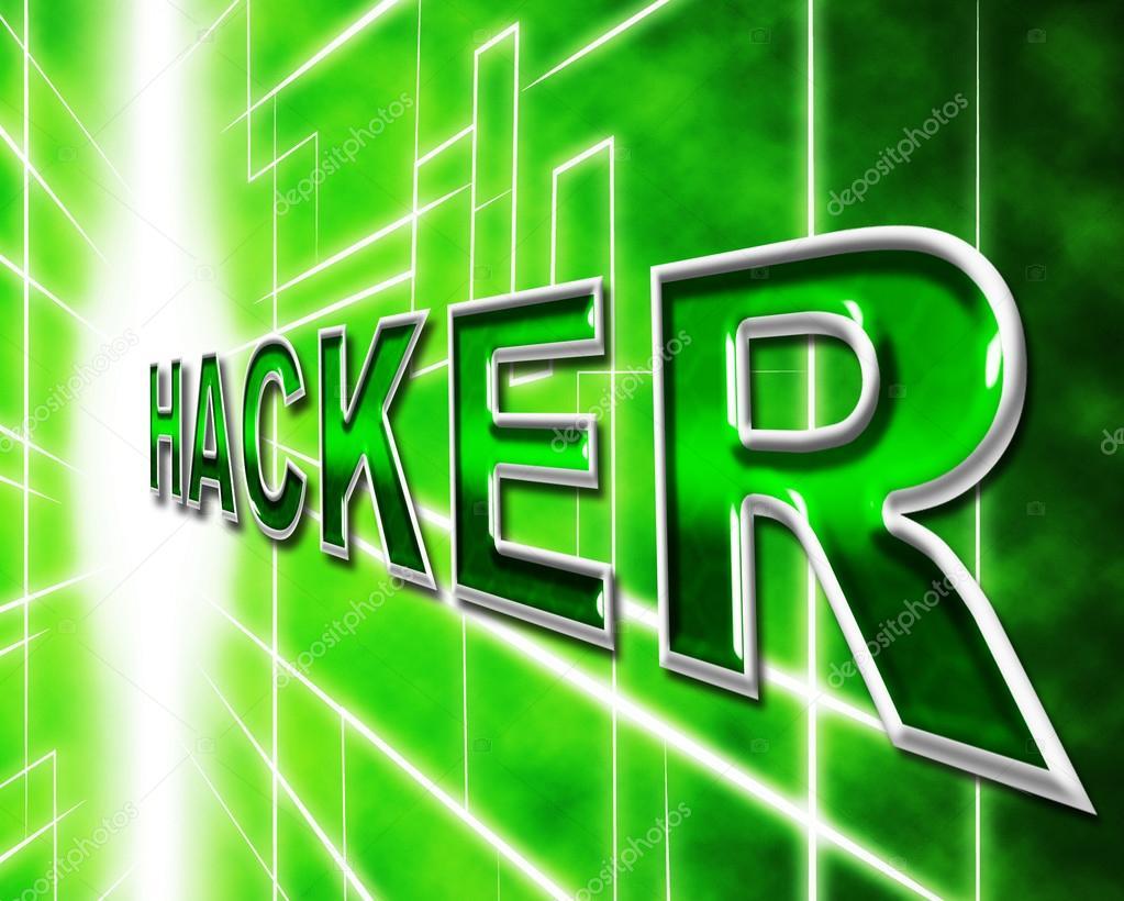 Programas de hacker de computador teclado internet e on line stock programas de hacker de computador teclado internet e on line fotografia de stock ccuart Choice Image