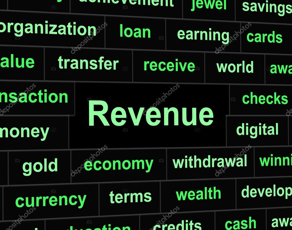 restating revenues and earnings at investools inc Kyle stoney 2/8/16 re-write restating revenues and earnings at investools inc 1 years 2002 2003 2004 deferred revenue 48 86 322 required balance in prepaid costs using capitalization a significant portion of investools' revenue is subscription based, resulting in deferred revenue.
