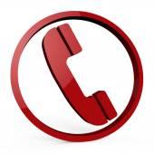 Zavolejte nám služby znamená Help Desk a Chat