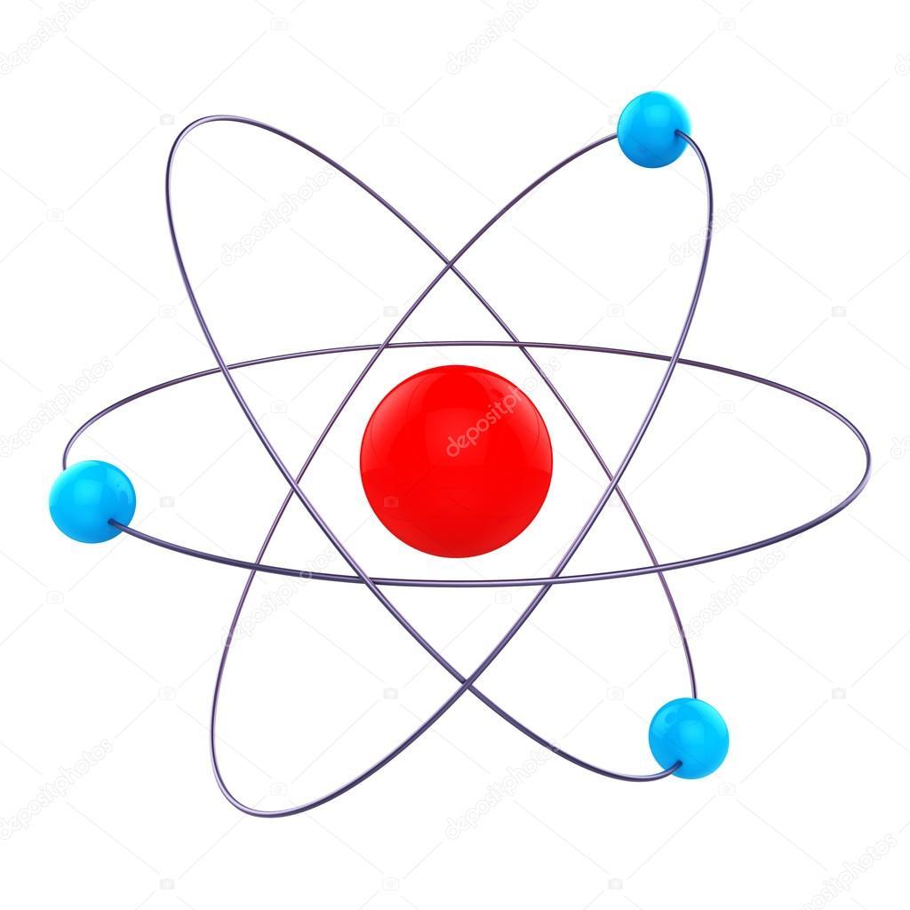 pesquisa e tomo mol cula significa f rmula qu mica ForQue Significa Molecula