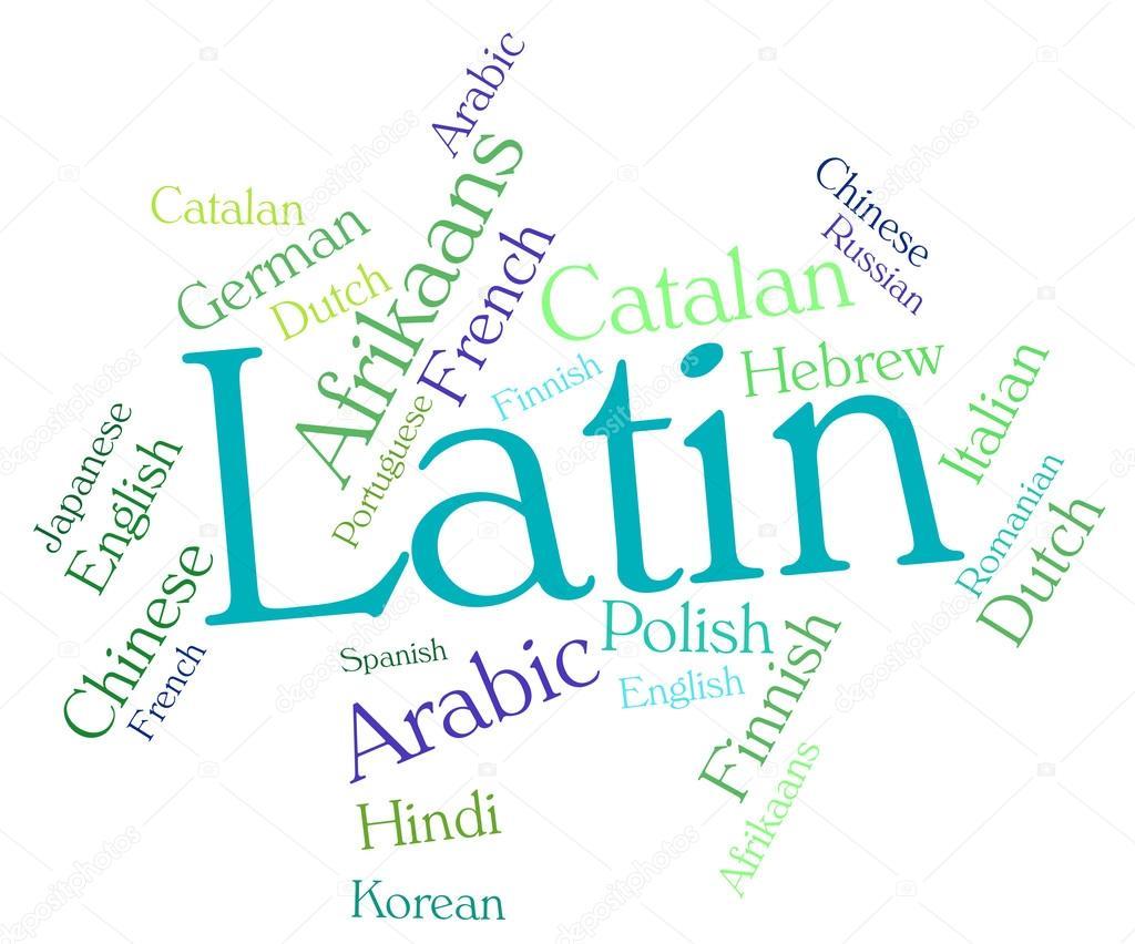 De de language language latina sex-1335