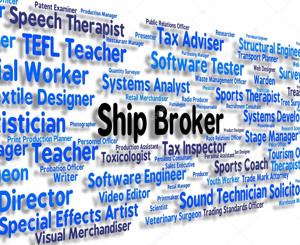 Shipbroker liable for fixture error leading to damages in rising market