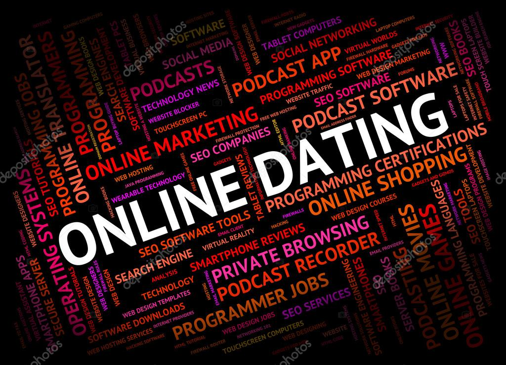 all free online dating sites for serious relationships you cannot believe