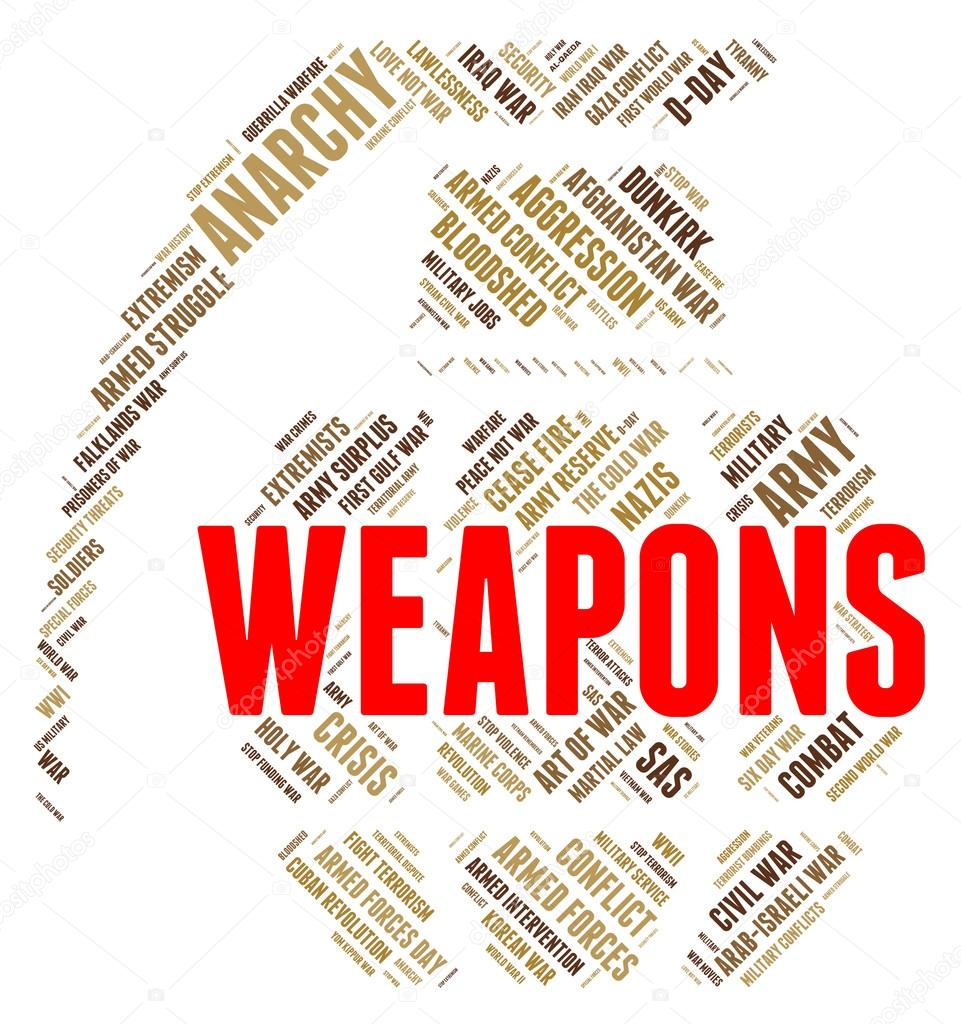 Image result for armory word