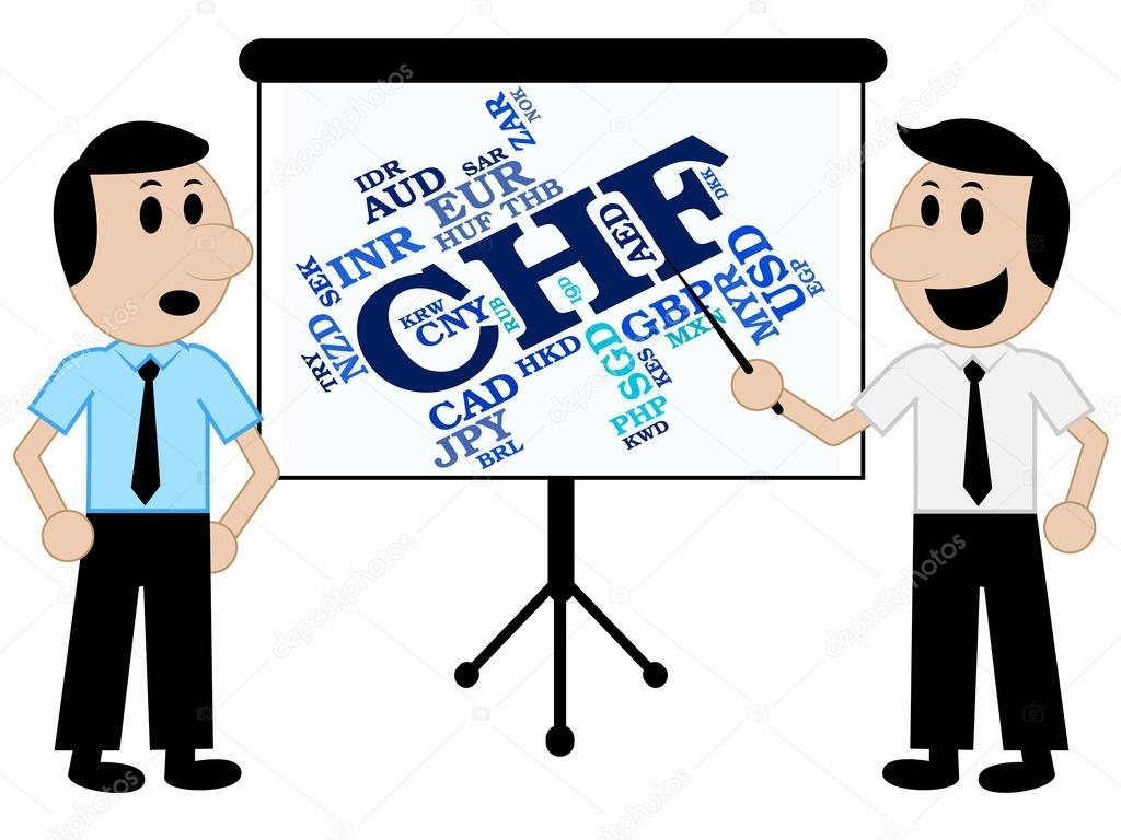 Chf что означает forex ukrsotsbank