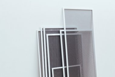 Insect Screen for Windows and Doors