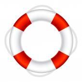 Záchranný kruh znaménko Symbol obrázku