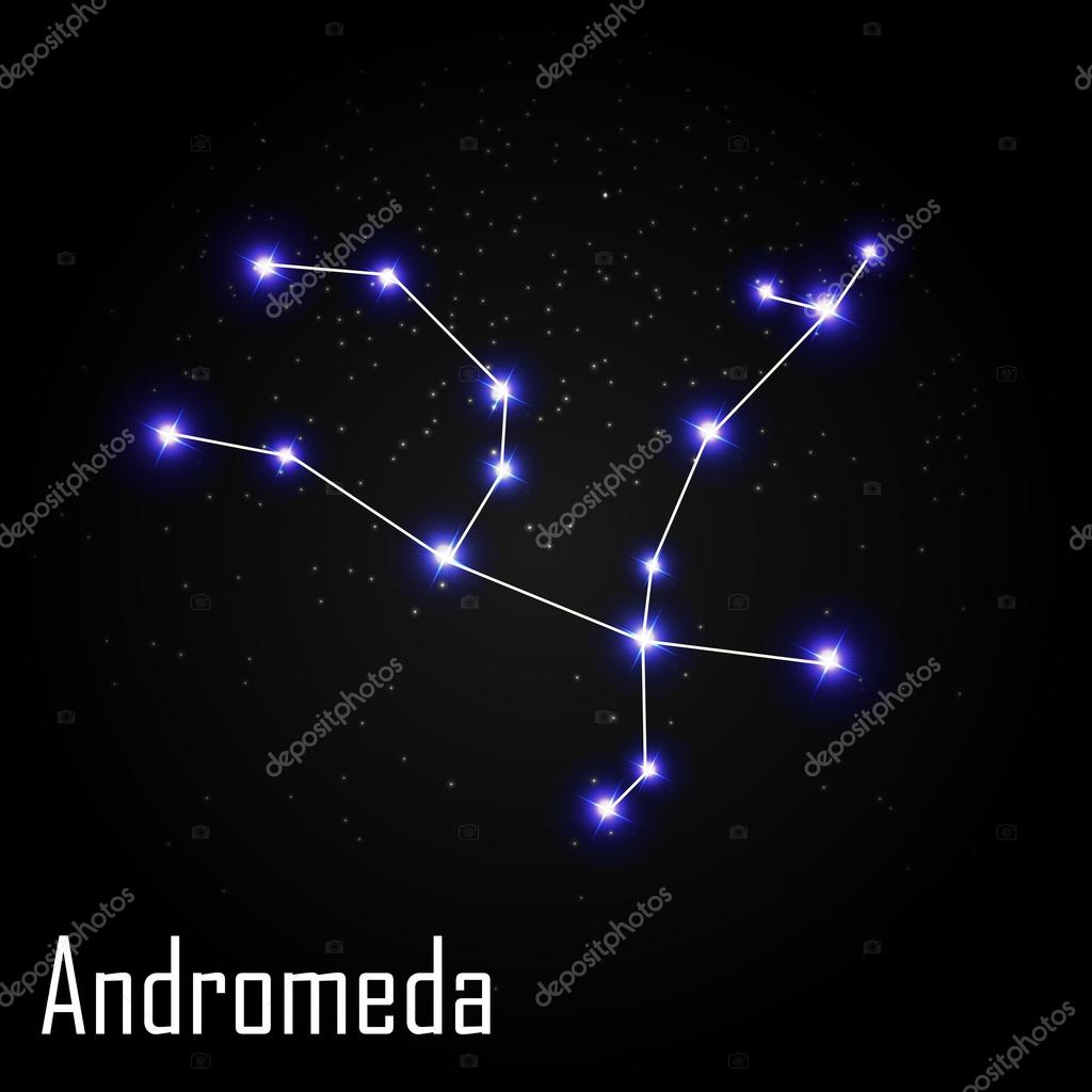 beautiful facts about stars