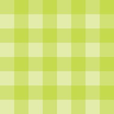 Background Seamless Pattern Vector Illustration