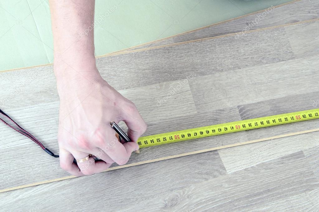 Tegel Laminaat Leggen : Kun je laminaat over een bestaande laminaatvloer leggen your floor