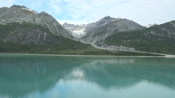 Aljašský záliv