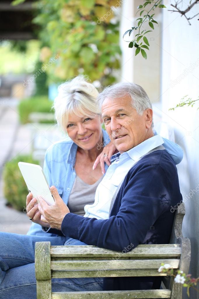 Colorado Religious Seniors Dating Online Website