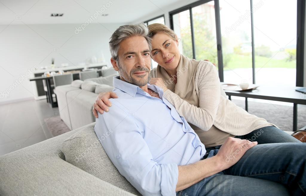 Dallas Iranian Seniors Dating Online Website