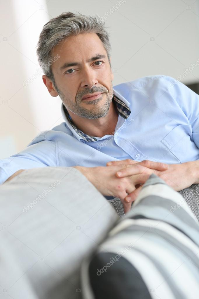 No Membership Needed Senior Dating Online Service