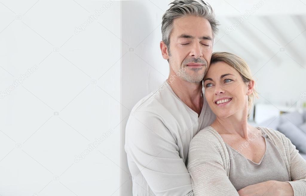 Erotische massage niedersachsen