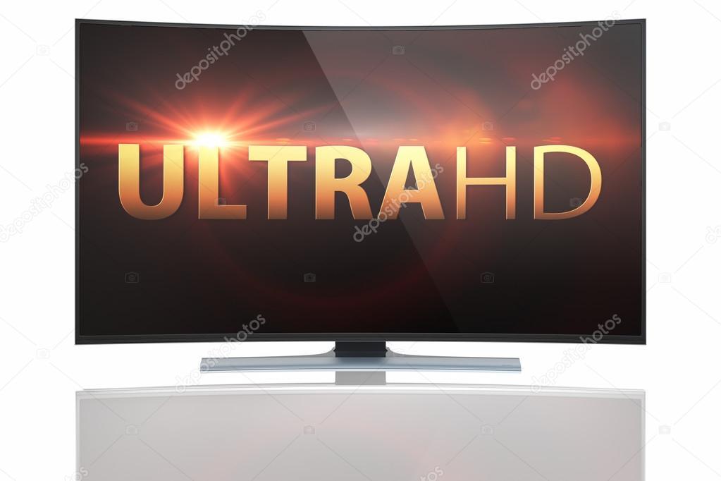 Скачать smart tv на компьютер