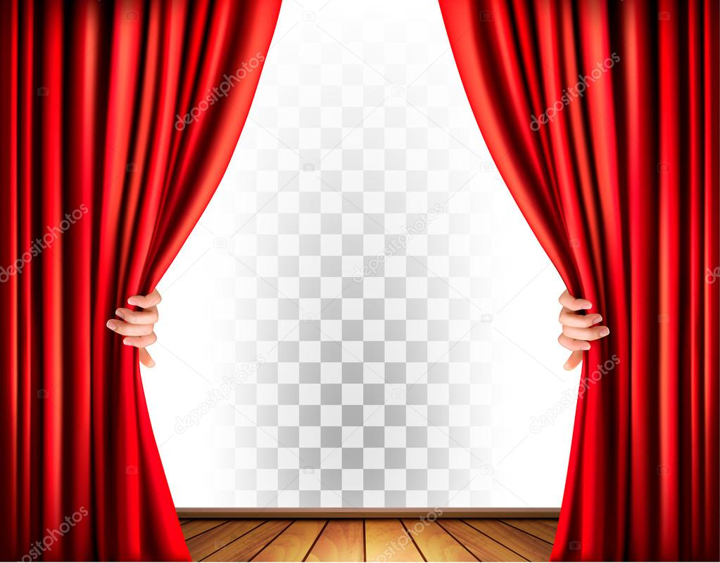theater window pull tfile drapes pics uncategorized blind trends curtains the png and inspiration of stage inspiring