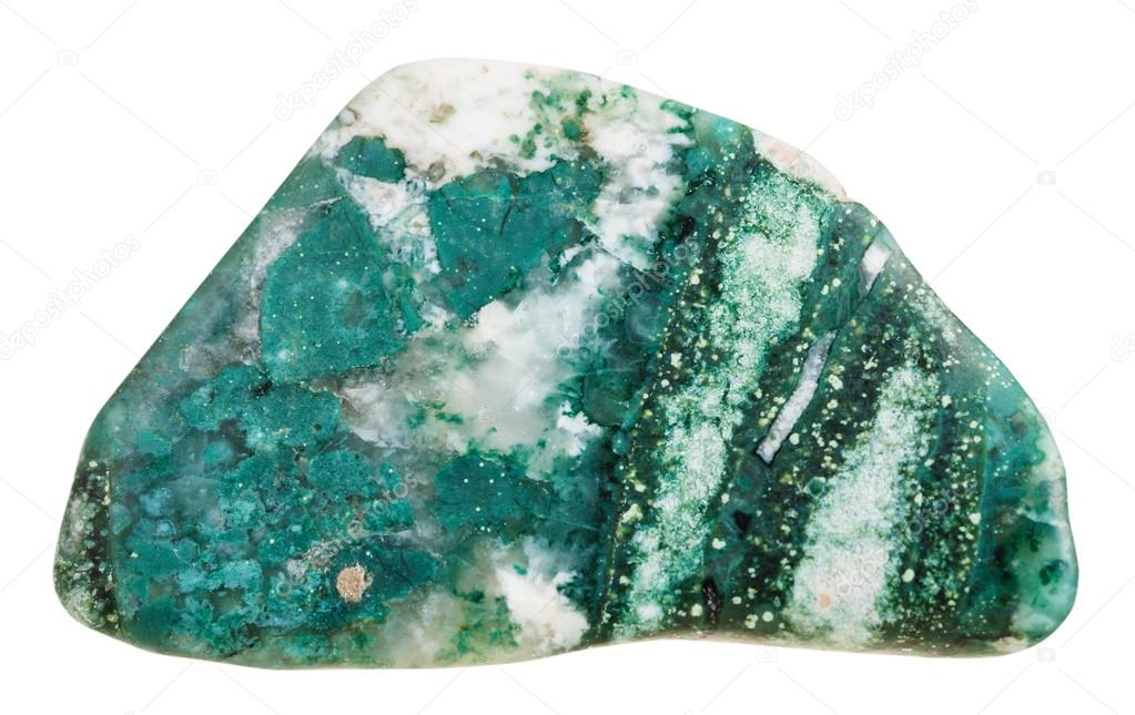 Resultado de imagem para Chlorita verde
