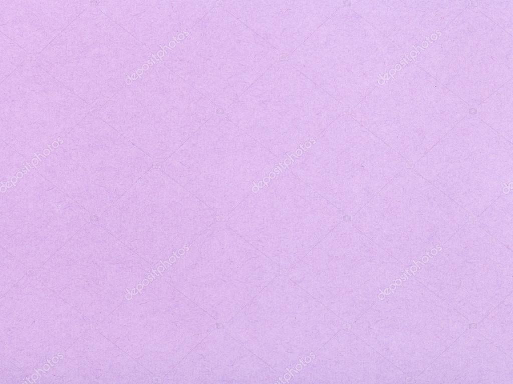 Fondos color morado lila