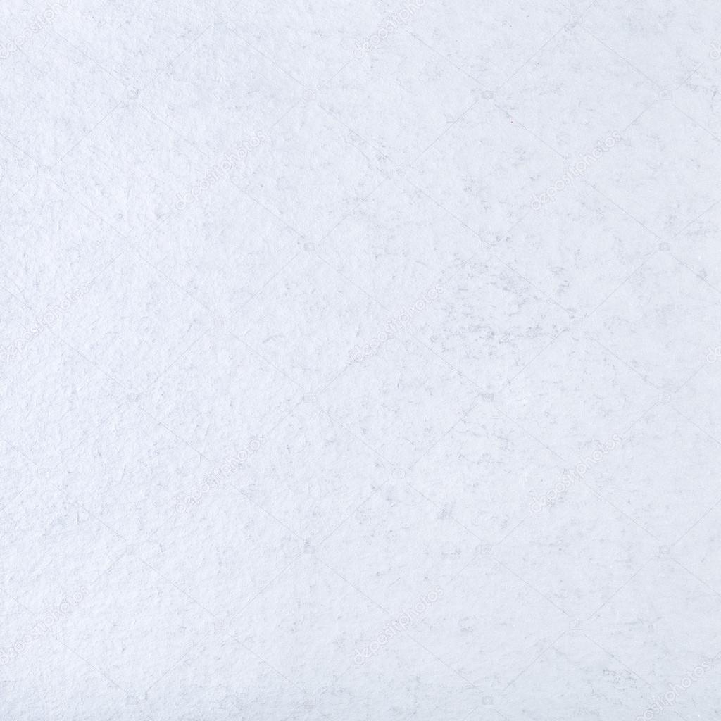 fondo cuadrado de papel de color gris claro � fotos de