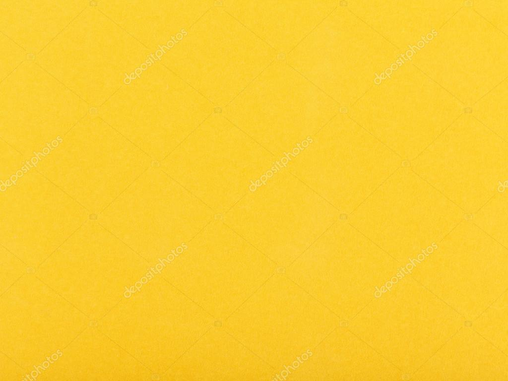 fondo de papel de terciopelo de color amarillo oscuro fotos de