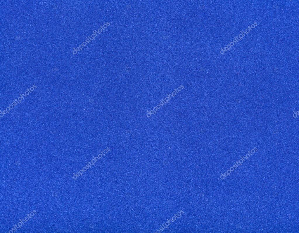 Background Di Carta Velluto Di Colore Blu Scuro Foto Stock