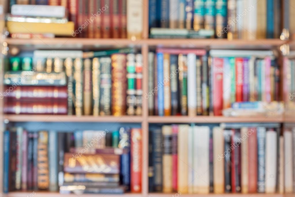https://st2.depositphotos.com/1077338/8192/i/950/depositphotos_81926988-stockafbeelding-onscherpe-achtergrond-van-boeken-in.jpg
