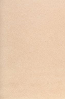 vertical brown packaging kraft paper