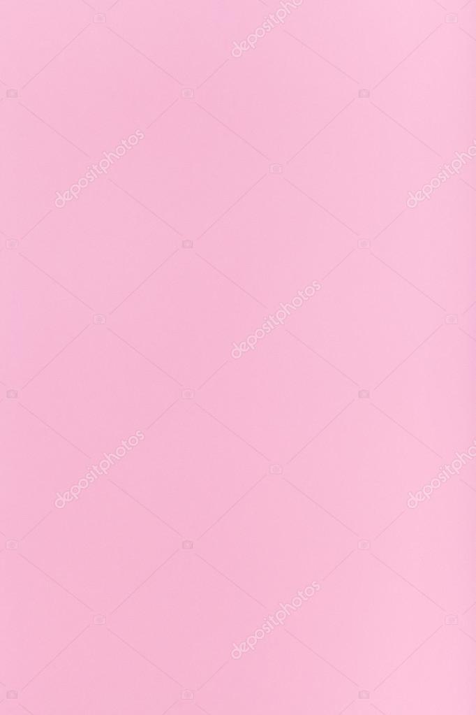 nappe de vertical couleur lila lumière de papier — Photographie