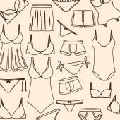 spodní prádlo design
