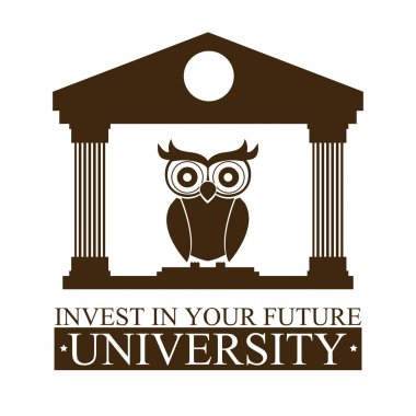 University design