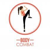Fényképek Bodycombat design