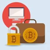 криптовалюта фото-5