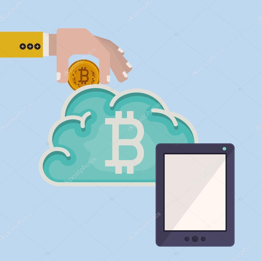 Zakupy w bitcoins tennis betting spread