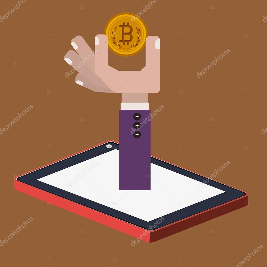биржа криптовалют с яндекс пополнением деньги-20